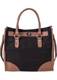 "Tasche ""Carina"", bpc bonprix collection"