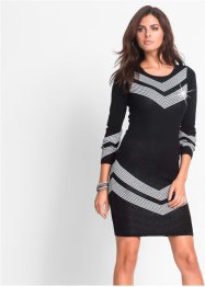 Strickkleid, BODYFLIRT