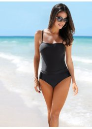 Maillot de bain modulable, bpc selection
