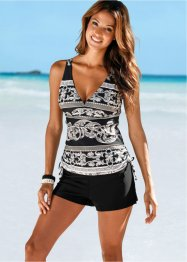Top de tankini, bpc selection