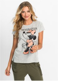 Minnie Mouse-Shirt, Disney