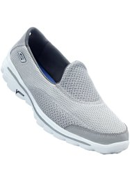 Go Walk Slipper von Skechers, Skechers