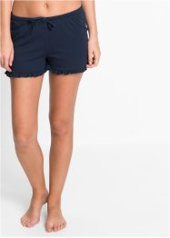 Lot de 2 shorts, bpc bonprix collection