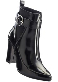 Bottines, BODYFLIRT boutique