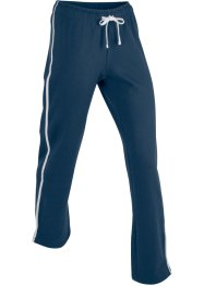 Jogginghose, lang, bpc bonprix collection