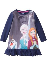 """ FROZEN"" Shirt mit Volants, Disney"