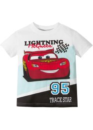 T-shirt CARS, Disney