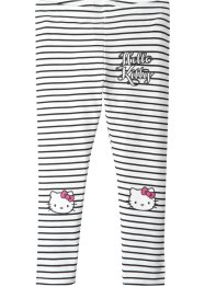 """HELLO KITTY"" Leggings"