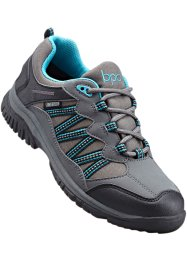 Trekkingschuh mit Comfortex, bpc bonprix collection