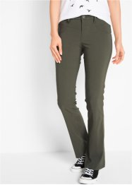 Basic Bengalinhose, bpc bonprix collection