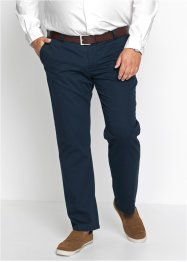 Chino-Hose Regular Fit, bpc bonprix collection