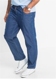Schlupf-Hose, Classic Fit Straight, bpc bonprix collection