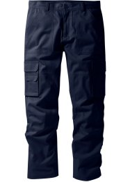 Cargo-Hose Regular Fit Straight, bpc selection