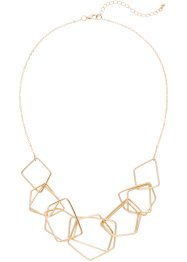 Geometrische Kette, bpc bonprix collection