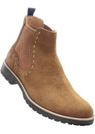 Lederchelsea Boot, bpc selection