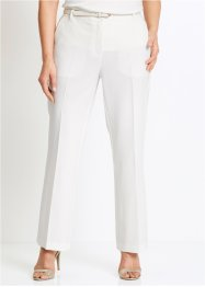 Pantalon, bpc selection premium