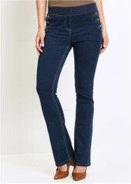 Jegging mega stretch, bpc selection