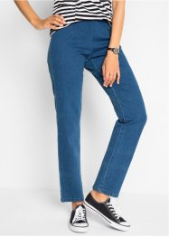 Schmale Stretchjeans, bpc bonprix collection