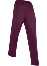 Pantalon de jogging ample, bpc bonprix collection