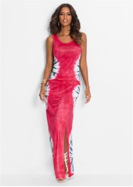 Kleid bunt, BODYFLIRT boutique