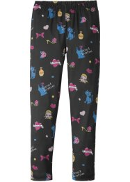 Leggings bedruckt, bpc bonprix collection
