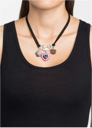 Oktoberfest Kette, bpc bonprix collection