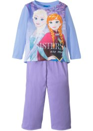 "Pyjama (2-tlg. Set) ""FROZEN"", Disney"