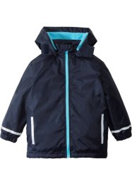 Veste imperméable thermo, bpc bonprix collection