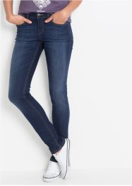 Stretch-Jeans, SLIM, John Baner JEANSWEAR