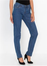 Jean extensible confort CLASSIC, John Baner JEANSWEAR