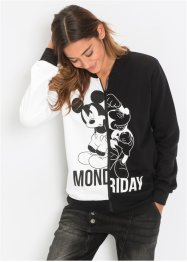 "College-Sweatjacke ""Mickey Mouse"", Disney"