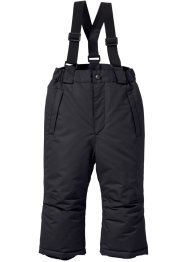 Pantalon de ski, bpc bonprix collection