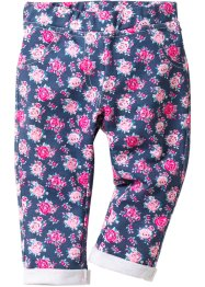Pantalon sweat bébé, bpc bonprix collection