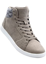 Sneaker High Top, John Baner JEANSWEAR