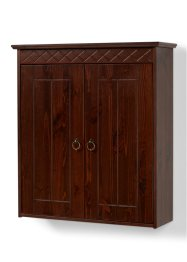 Armoire murale large Isa, bpc living