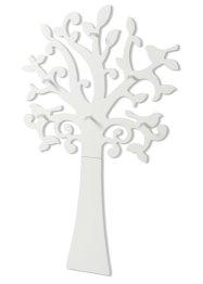 Porte-manteau en forme d'arbre, bpc living bonprix collection