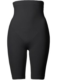 Cycliste modelant sans coutures, bpc bonprix collection - Nice Size