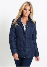 Steppjacke, bpc selection