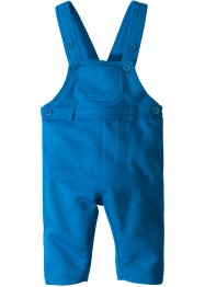 Baby Sweatlatzhose Bio-Baumwolle, bpc bonprix collection