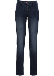 Jean soft extensible style chino, John Baner JEANSWEAR
