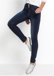 Jean extensible super confortable SLIM, John Baner JEANSWEAR