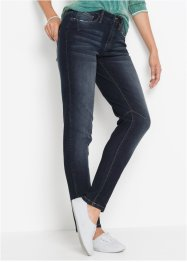 Jean confort extensible CLASSIC, John Baner JEANSWEAR