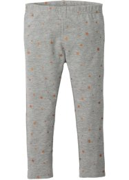 Legging chaud à motifs brillants, bpc bonprix collection