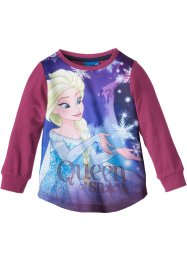 """FROZEN"" Sweatshirt, Disney"