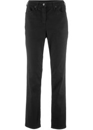 Pantalon confort Boyfriend, bpc bonprix collection