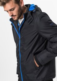Outdoor-Jacke Regular Fit, RAINBOW
