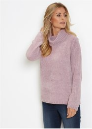 Pullover, Chenille, bpc selection