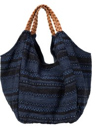 Sac en maille, bpc bonprix collection