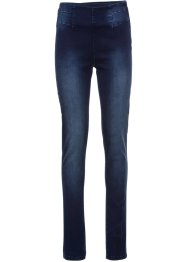 Power-Stretch-Jeans Skinny, John Baner JEANSWEAR