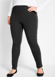 Legging Punto di Roma - designed by Maite Kelly, bpc bonprix collection